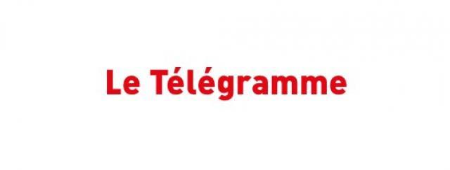 photos_montage/logo_telegramme.jpg